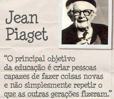 Love Stories Frases De Famosos Jean Piaget Frases De