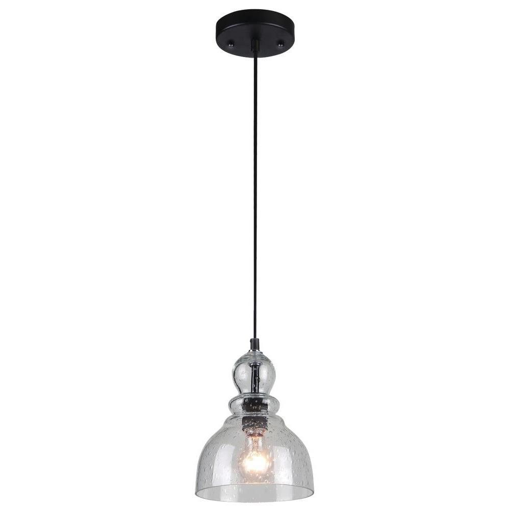 Westinghouse lighting light mini pendant wayfair dining design