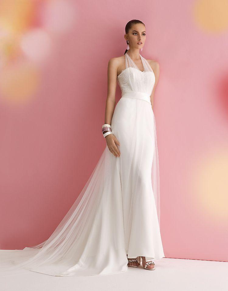 Giamaica | Marie Gabriel Couture - Bridal Salon Indianapolis ...