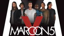 .@Maroon5 at @Northlands Rexall Place on Mar 26, 2015! That will be one hot #yegmusic event!