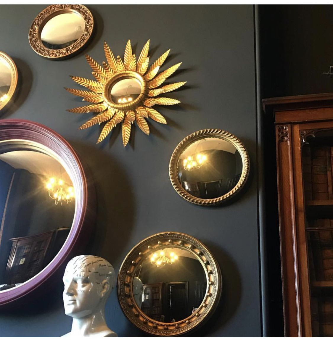 Pin by scott donnelly on HOME Wall lights, Decor, Home decor