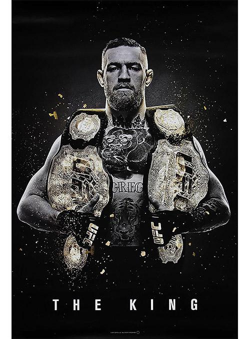 Ufc Conor Mcgregor Poster Conor Mcgregor Poster Conor Mcgregor Wallpaper Ufc Conor Mcgregor