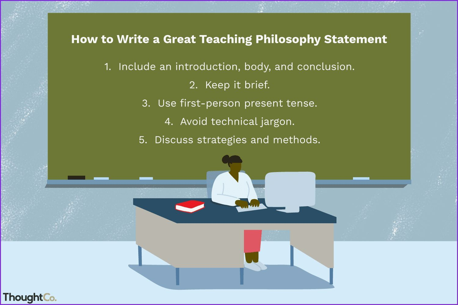 Health Education Philosophy Examples