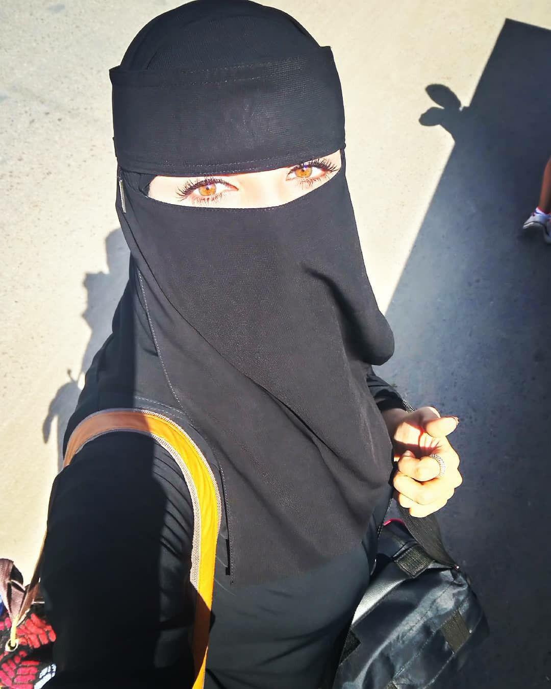 Arab, saudi arabia, and hijab image. Pin By H On Elegant Arab Girls Hijab Hijab Fashion Inspiration Stylish Girl Images