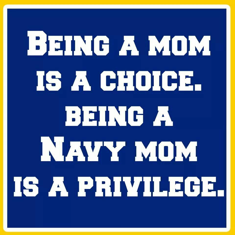 Are you a proud Navy Mom? | Navy For Moms | Navy corpsman ...