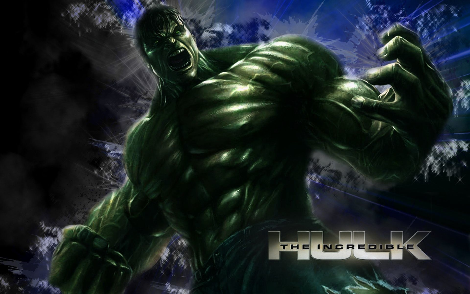 1920x1200 Hulk Hd Wallpaper Jpg 1920a 1200 Marvel Wallpaper Wallpaper Images Hd Wallpaper Backgrounds