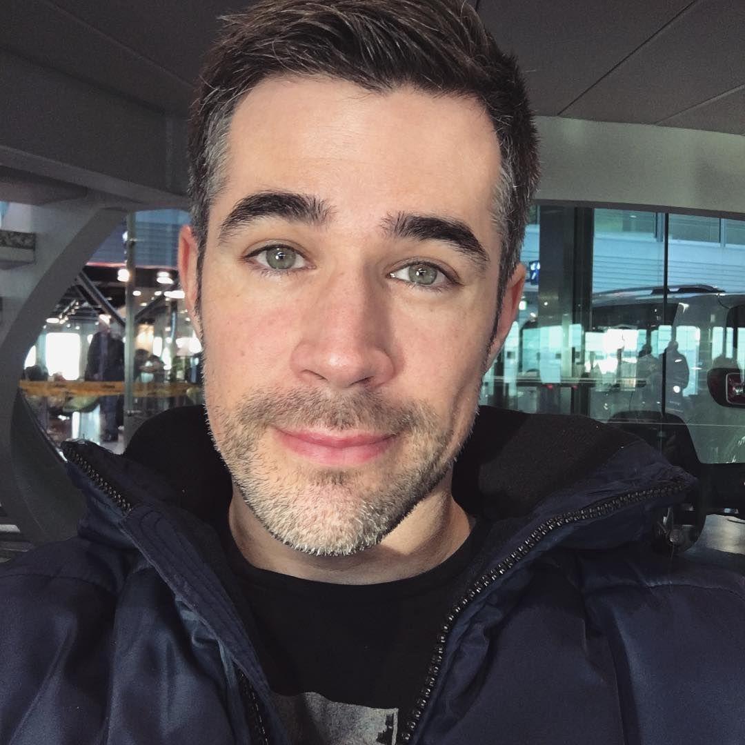 Mein vermutlich letzter Flug in 2015 Hugs vom Airport