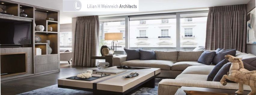 Designing for an apartment is not an easy task. So, if you ...