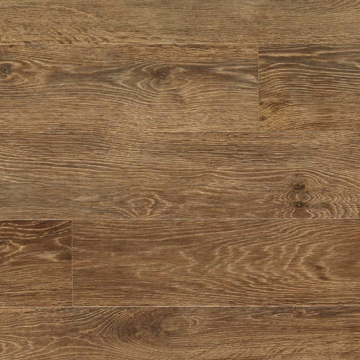 Rustic Oak Natural Planks Quick Stepcom Basement