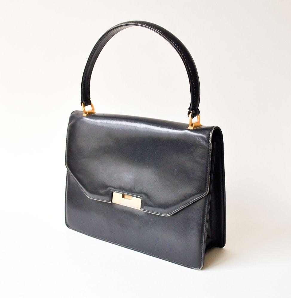 Very Designer Handbags Replica Uk
