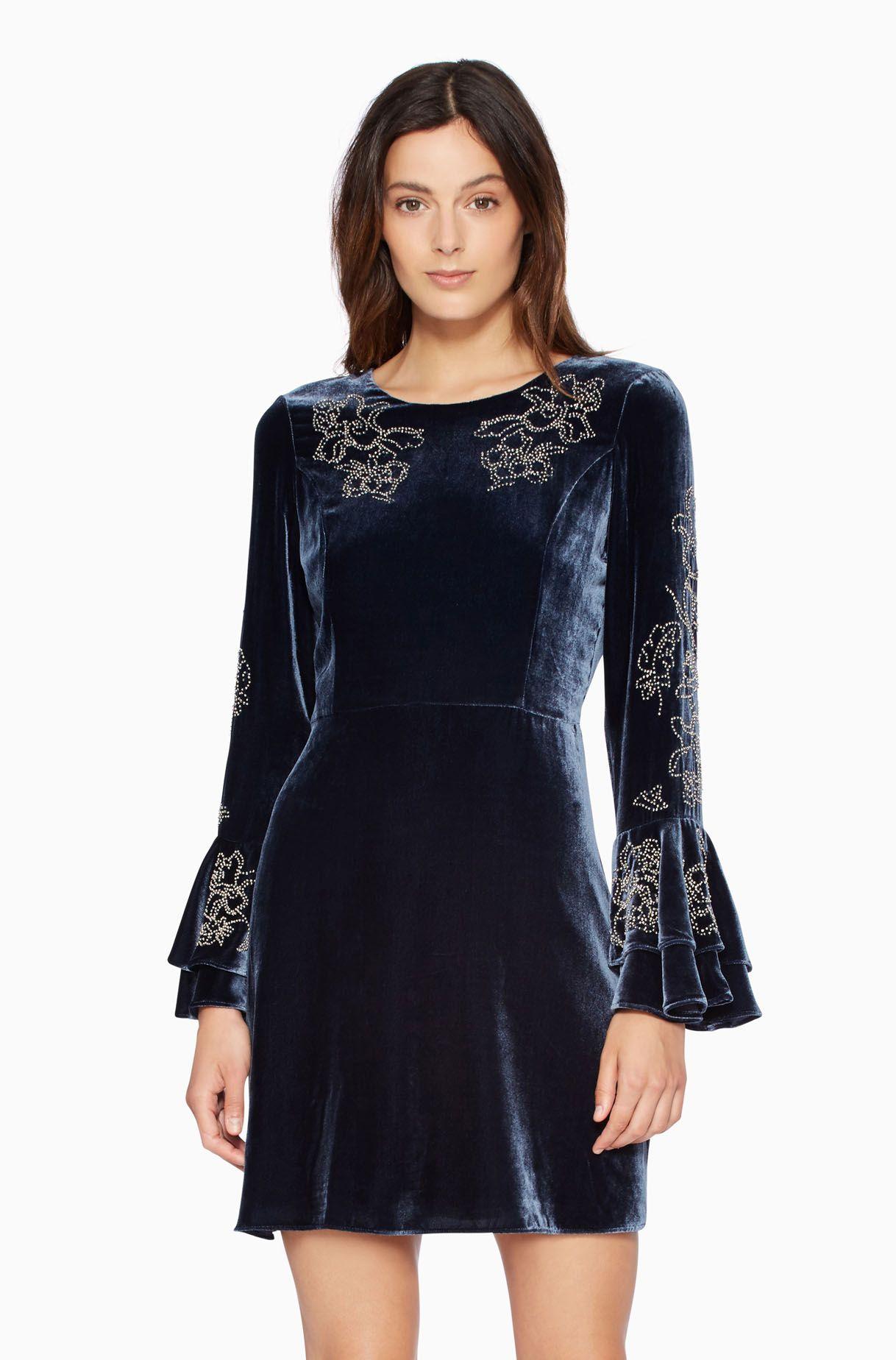 Donatella Dress | Moda: Dia-a-dia/Outfit | Pinterest