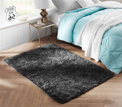 The College Plus Rug Is A Cheap Rug For College That Will Enhance Your Dorm Decor While Bringing More Comfort To Your Feet Plush Rug Area Room Rugs Dorm Rugs