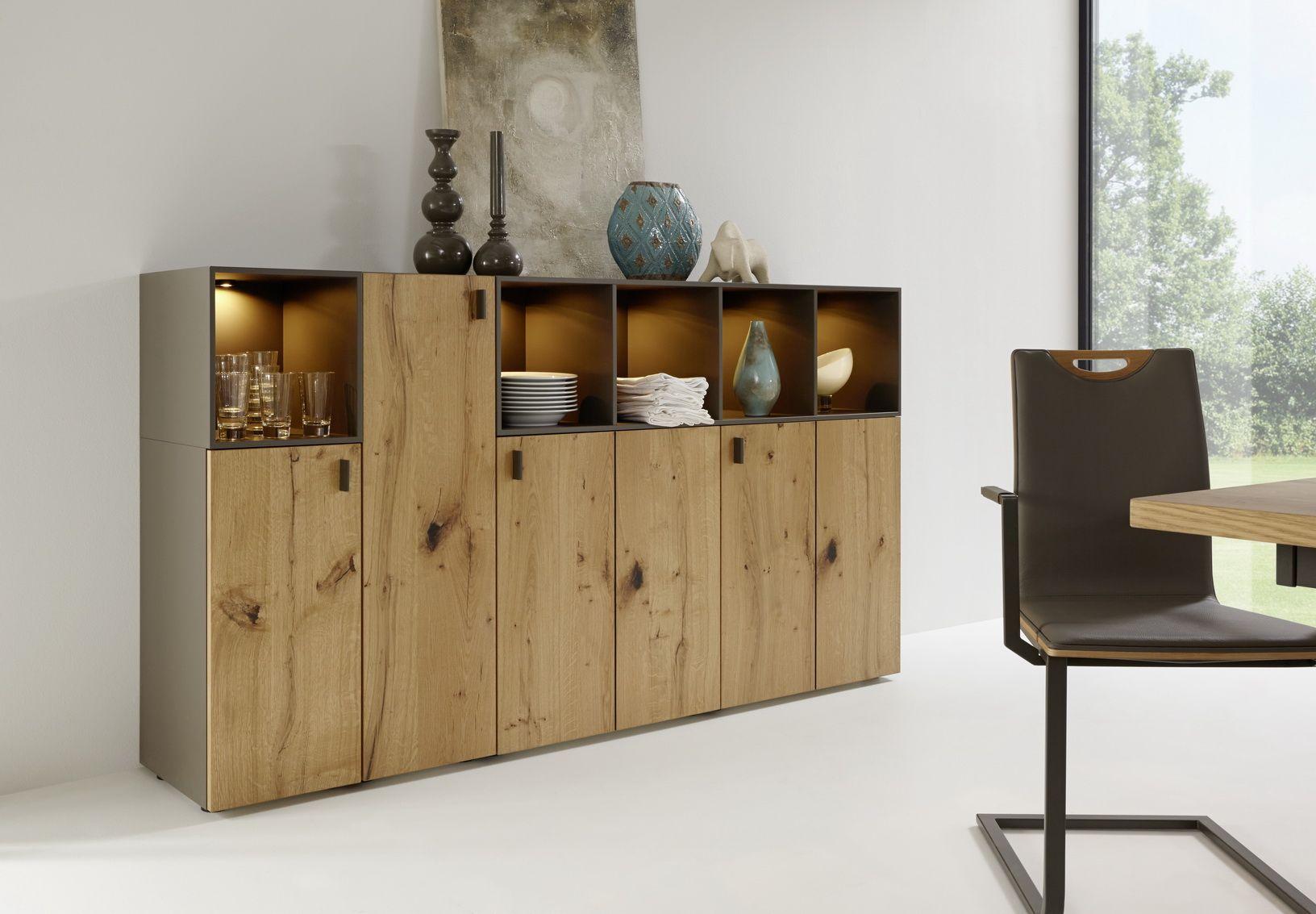 #möbel #madeingermany #furniture #gwinner #wohndesign #design #wohnen  #einrichten