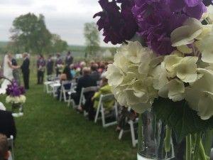 Hanging Mason Jar Vases Wedding Dj Ct Dj Reviews Ct Connecticut Disk Jockey Dj Wedding Prices Wedding Dj Cost Ct Wedding Dj Wedding Plants