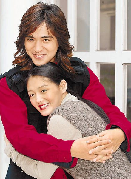 East Canton Village – All Of The Mars Taiwanese Drama Ending