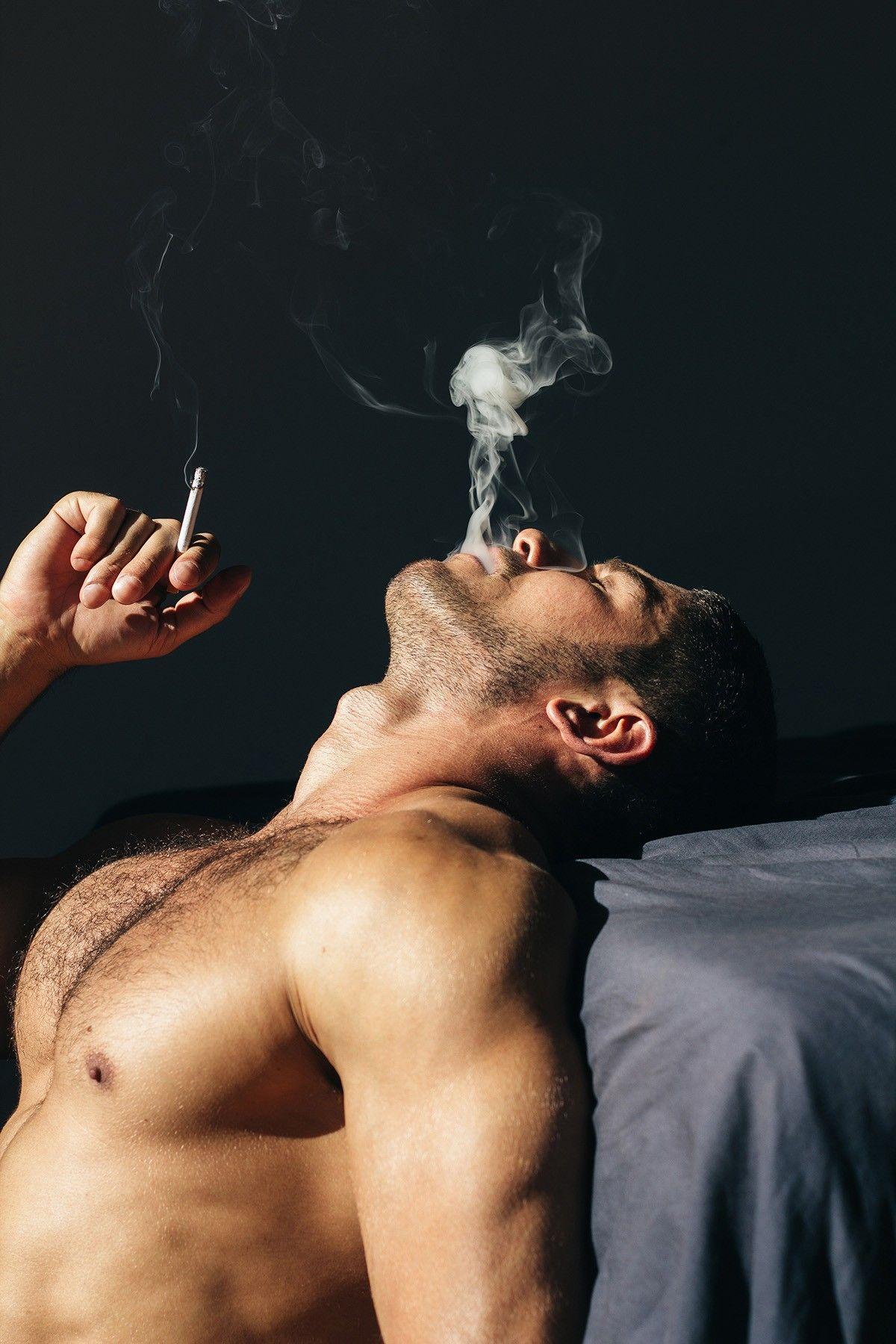 Тела с сигаретой картинки