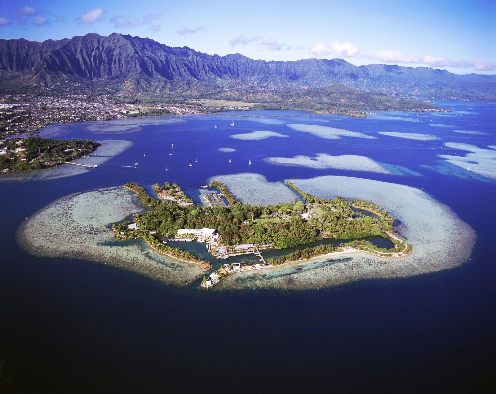 Honolulu S Island Crossword