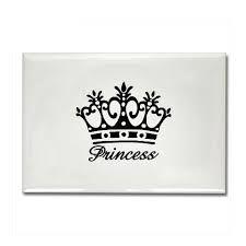 Princess Crown Tattoos Google Search Tat Ideas Pinterest