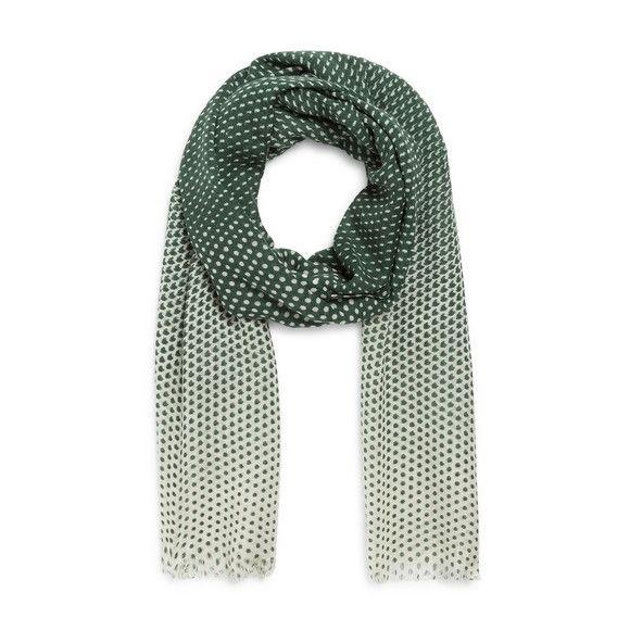 Monoprix - Etole en laine imprimée - MONOPRIX FEMME 29€   Wish List ... 4f35bab95c6