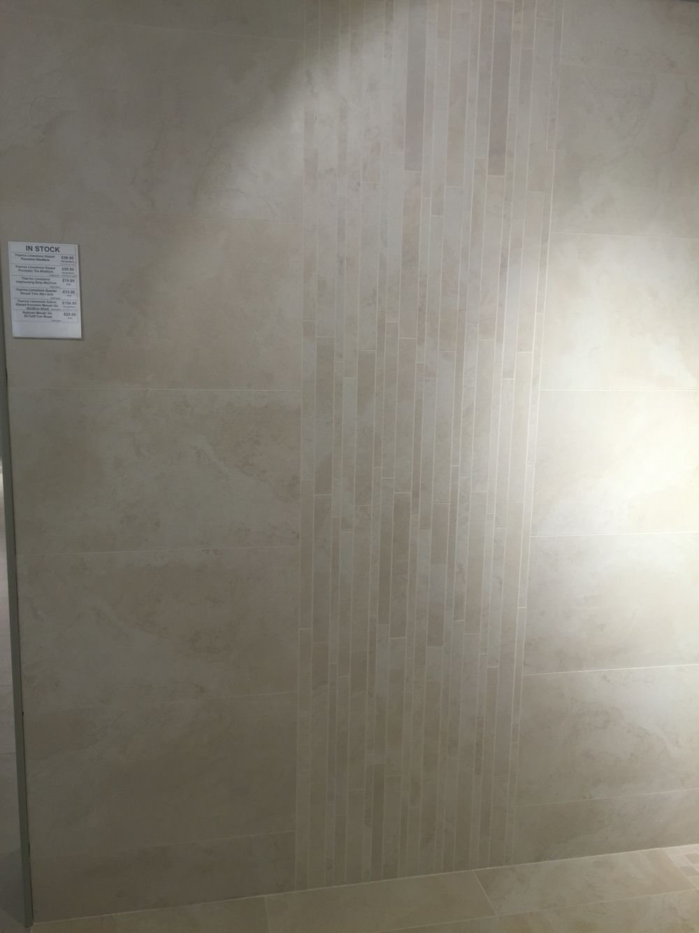 Kitchen Tiles High Wycombe floor tile company high wycombe – gurus floor