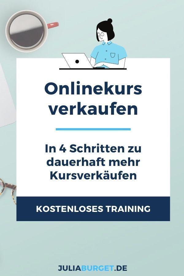 Kostenloses Training: In 4 Schritten zum evergreen ...