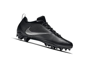 Nike Vapor Strike 5 TD Men's Football Cleats