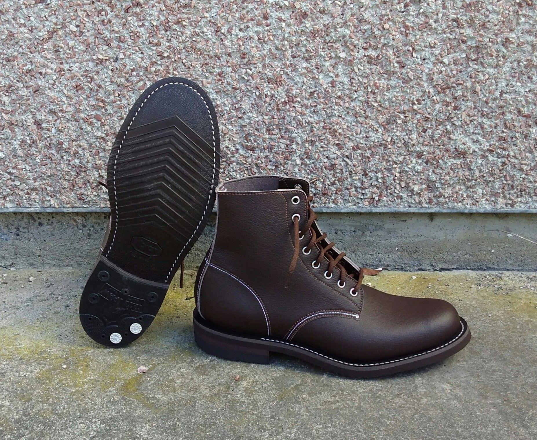 Boots | Boots, Vegan boots, Combat boots
