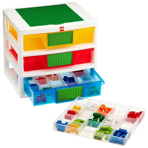 Lego Storage Units Lego Storage Units Home Design