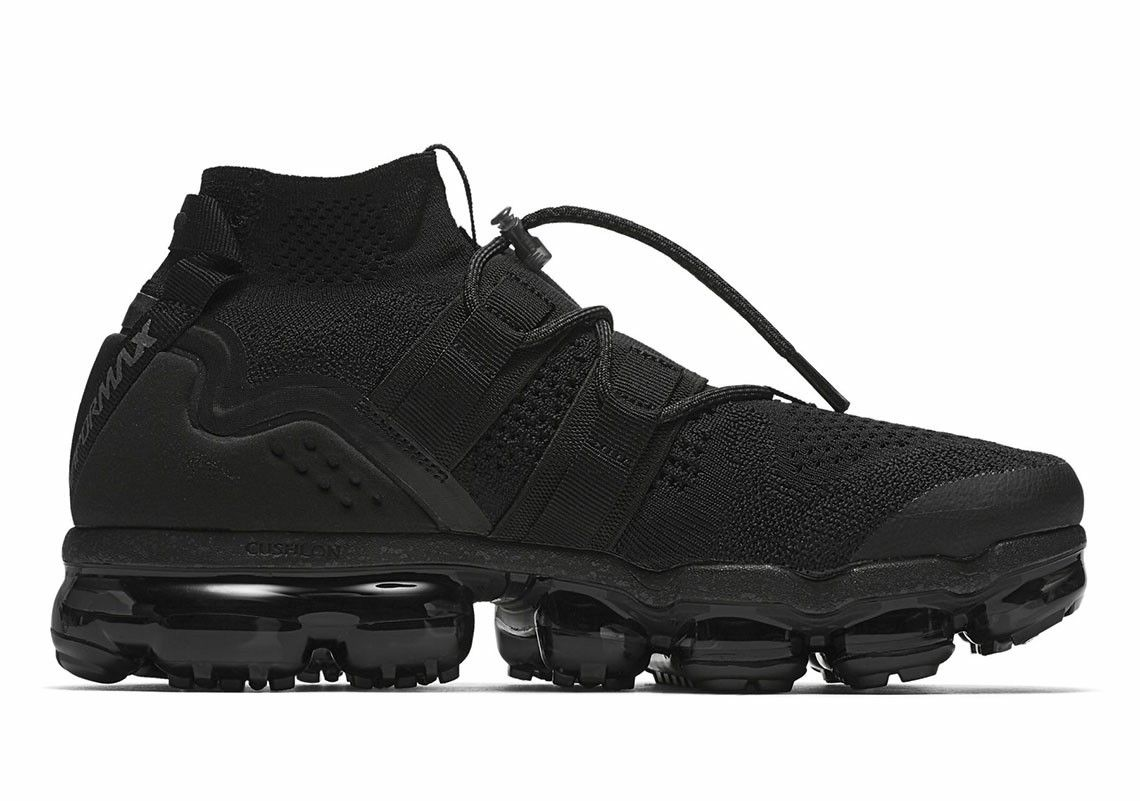 newest 326f8 68914 Save by Hermie   NikeWorld in 2018   Pinterest   Nike air vapormax ...