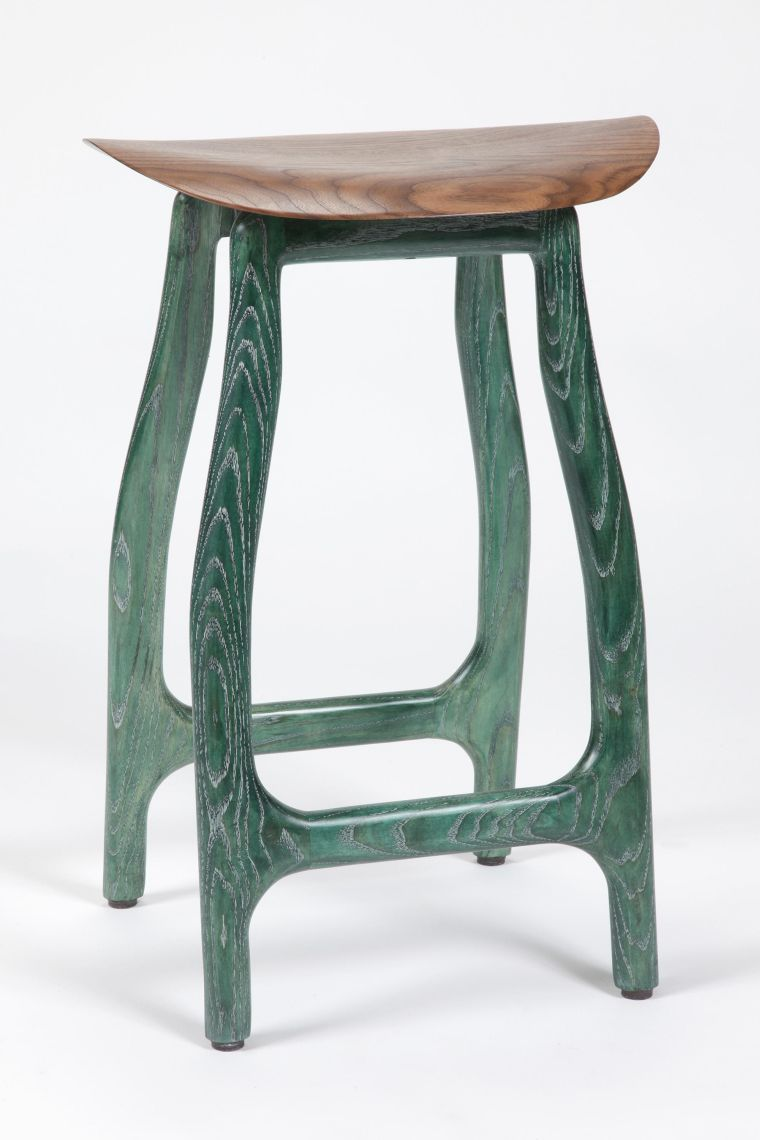 Chaise De Bar Design Tabouret Et Fauteuil Haut Pour Aménager Un