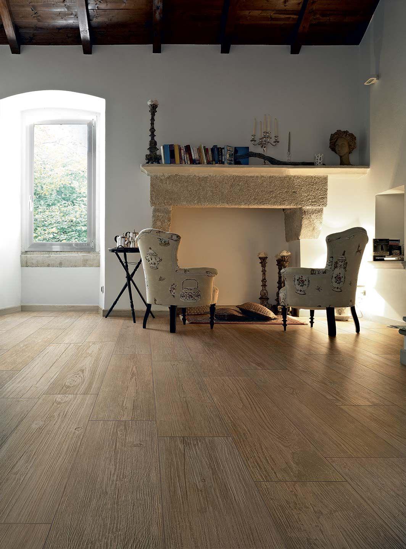 Pavimento Effetto Legno Rovere legni in ceramica, pavimenti effetto legno simil parquet