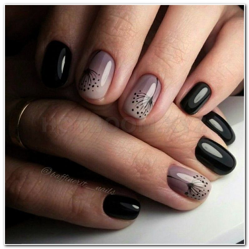 best nails hours, what is a spa pedicure vs regular, nail polish ...
