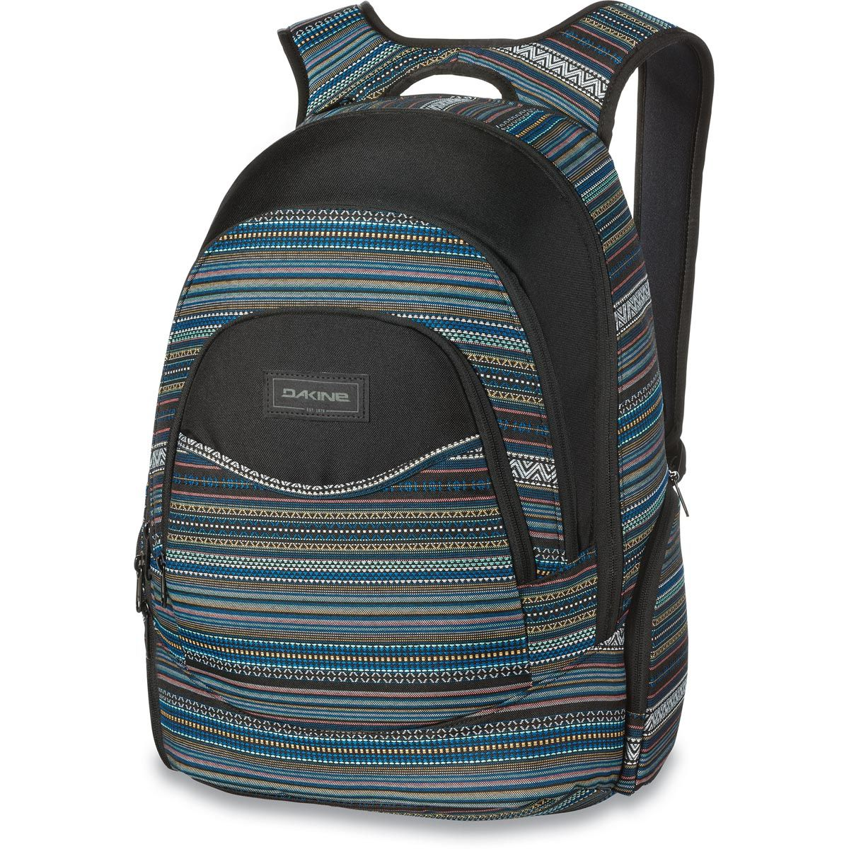 Laptop Günstig Dakine Prom 25l Cortez Dakine Girls School Street Collection