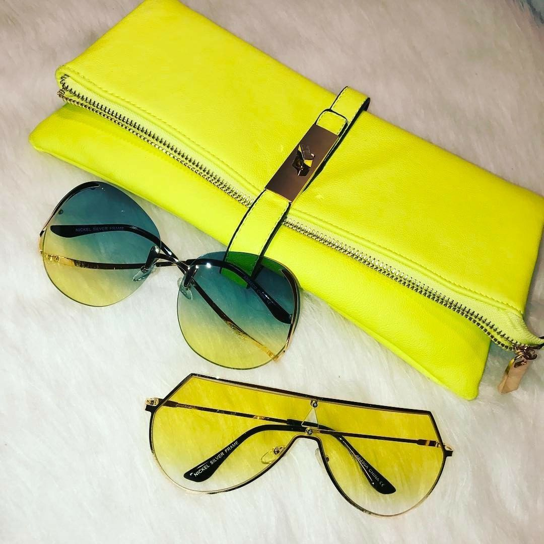 813c04b7f2 Pin de Leidy A Ortega en Glasses | Pinterest | Moda femenina ...
