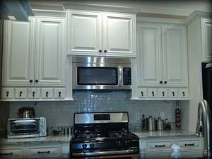 Best Eastern Nc For Sale Door Craigslist Kitchen Cabinets 400 x 300