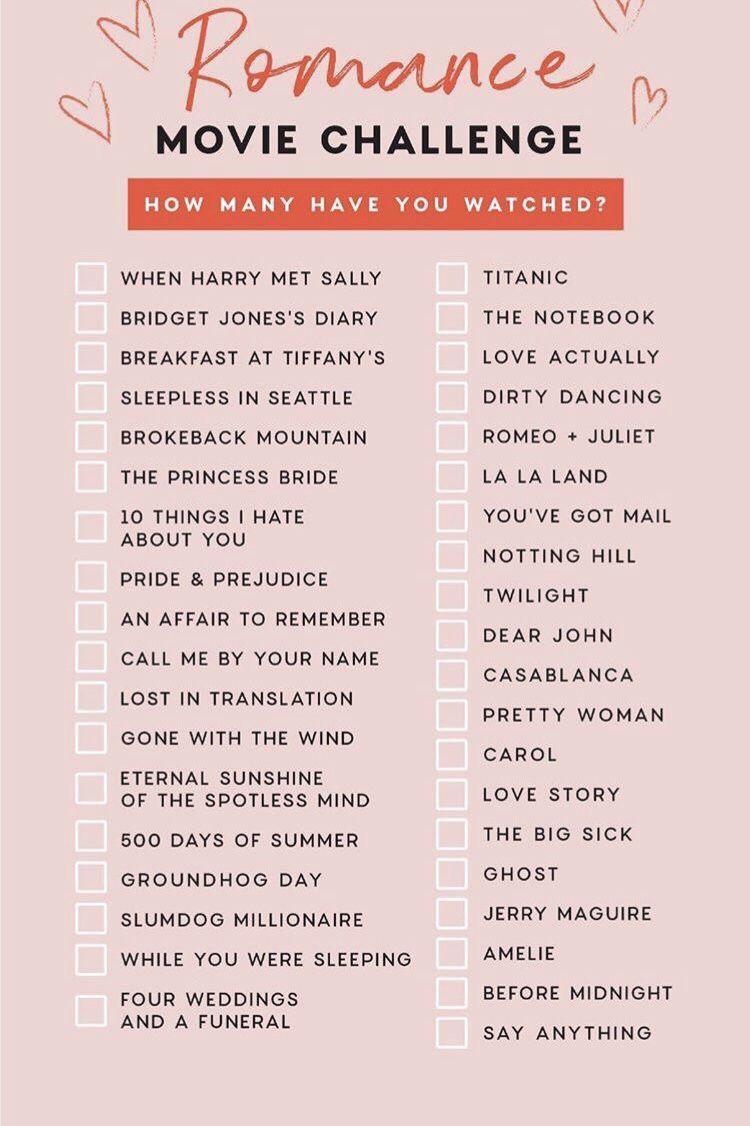 what movie should i watch quiz hulu