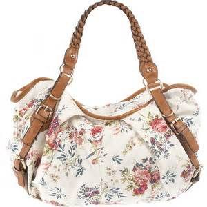 Flowered Purses Yahoo Image Search Results