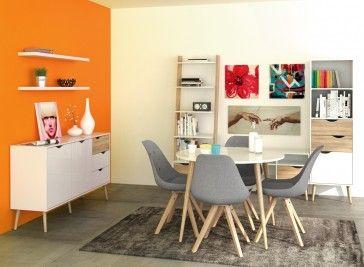 comedores muebles baratos | Ideas para el hogar | Decoracion de ...
