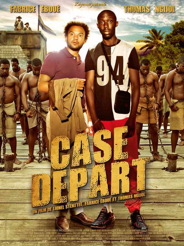 Davidsalles Monsieur Henri Case Depart Film Film Streaming