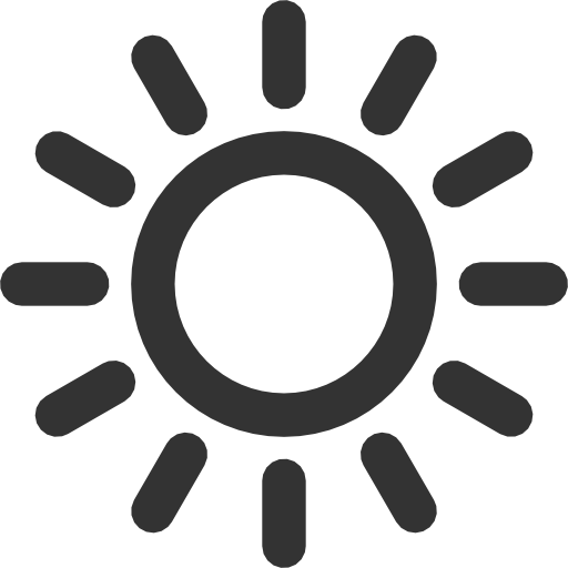 sun vector icon suncoat pinterest icons symbols and free rh pinterest co uk sun icon vector free Boho Sun Vector Graphic