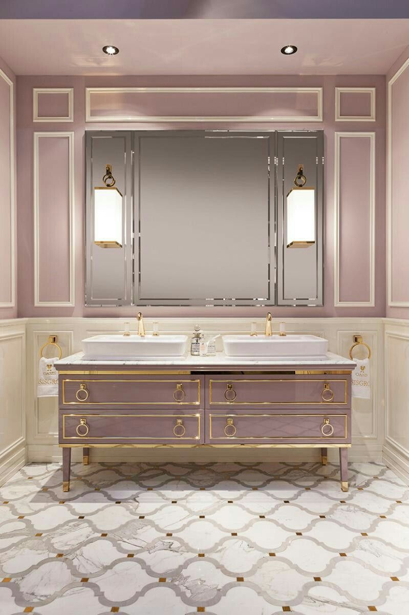 bathroom luxury bathroom accessories bathroom furniture cabinet. Lutetia Collection Of Luxury Bathroom Furniture By Oasis, Features Vanities, Cabinets And Tall Units, Inspired Art Déco Design Architecture. Accessories Cabinet M