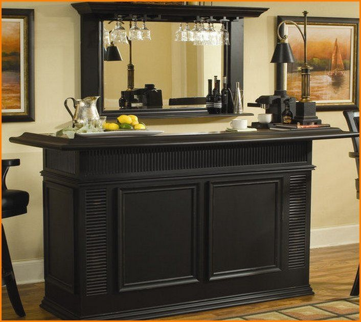 bar furniture for home | Your Home Improvements Refference | Home ...