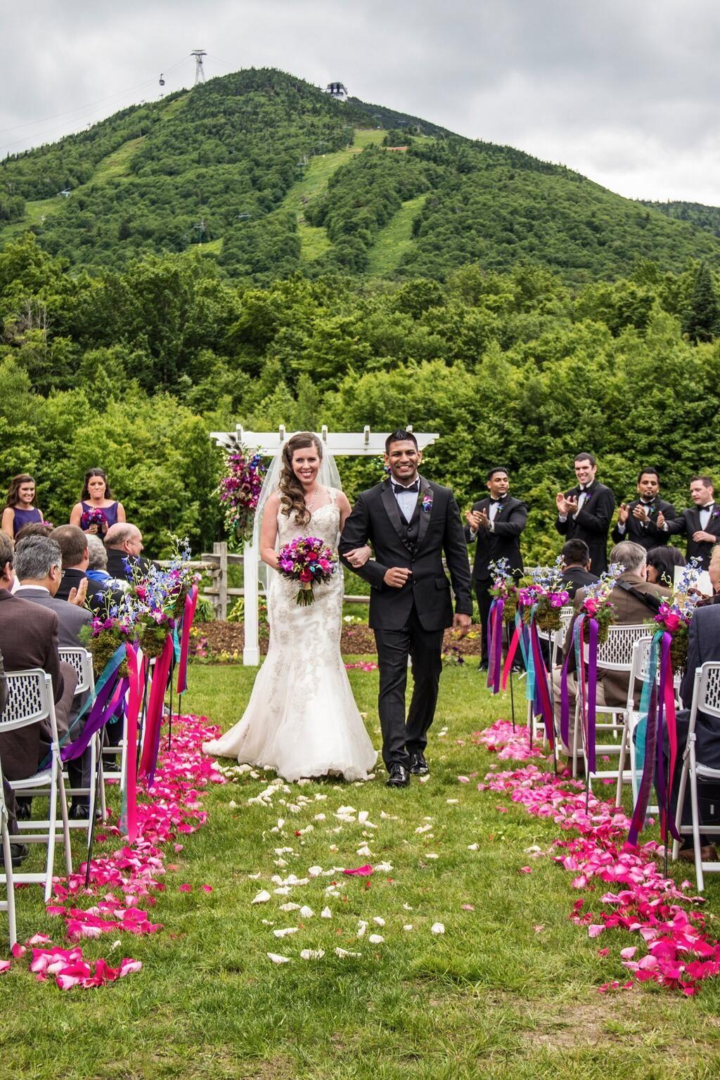 Jay Peak Jaypeakresort On Twitter Jay Peak Jay Peak Resort Vermont Wedding