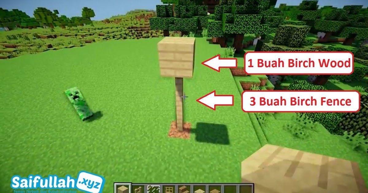 30 Gambar Rumah Minecraft Keren Cara Membuat Rumah Bertingkat Keren Ala Villa Pedesaan Di Download 9 Gambar M Rumah Minecraft Keren Rumah Minecraft Gambar