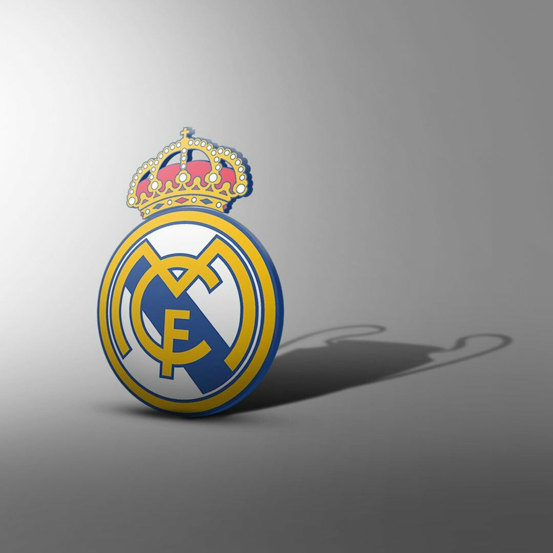 Pin By Joaquin Javier Martinez Rojo On Real Madrid C F Pinterest  # Muebles Butrageno