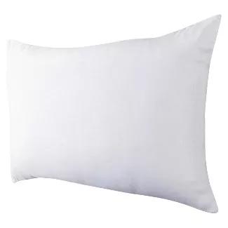 Bed Pillows Target Pillows Bed Pillows Plush Pillows