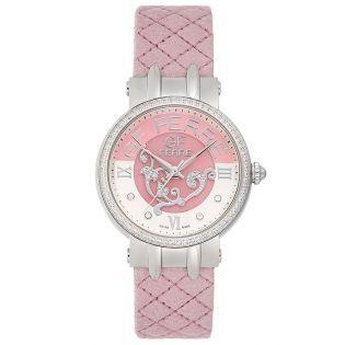 Gf Ferre Gfss10464 16 6 Bayan Kol Saati Bayankolsaati Saat Alisveris Indirim Trendylodi Moda Style Aksesuar Saatmod Bayan Saatleri Aksesuarlar Watches