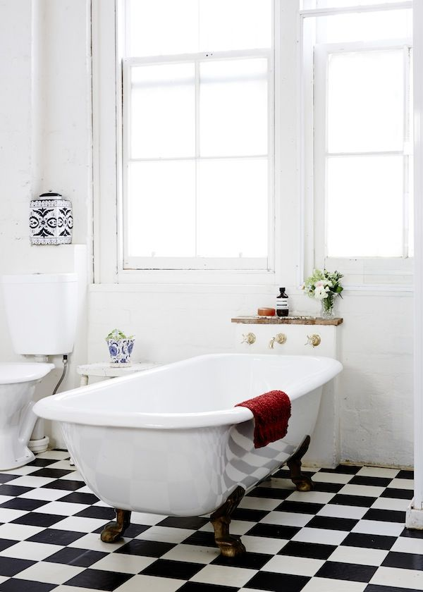 Bathroom Ideas Melbourne andy portokallis, priscilla blake and family | melbourne and