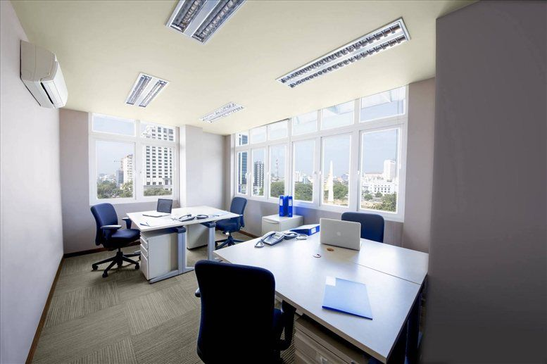 Commercial Office Space For Rent In Whitefield Office Space For Sale In Whitefield Furnished Office Space For Commercial Office Space Office Space Furnishings