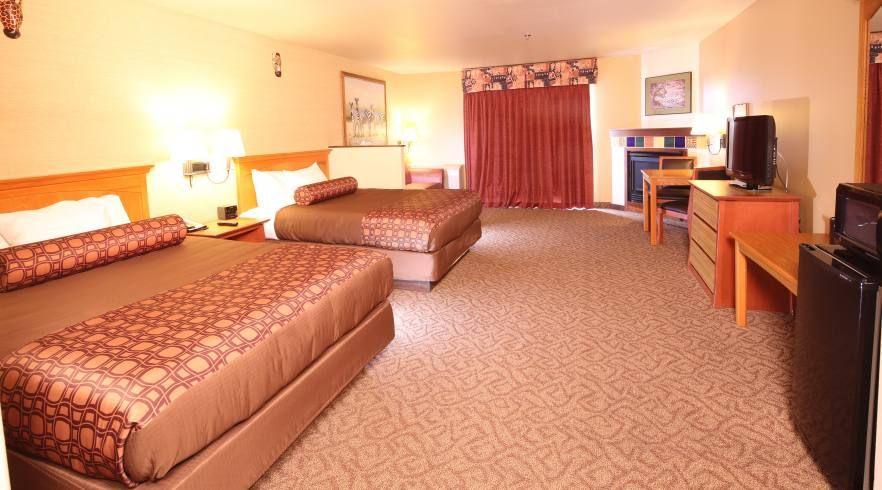 Kalahari gallery wisconsin banquet kalahari resorts desert room